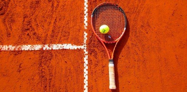 Roland Garros tickets